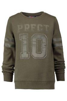 meisjes-sweater-groen-4df6585307-151-f