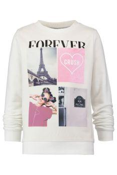 meisjes-sweater-wit-4df6585312-40-f